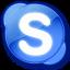 skype_8040