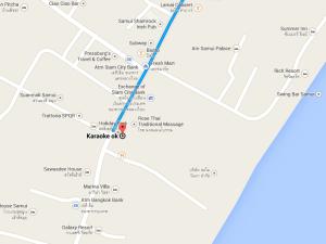 Karaokeok_map