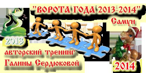 vorota-goda13-14