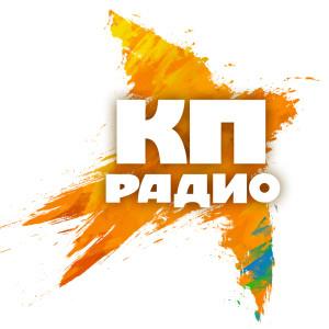 kp-radio