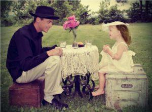 dotter-letter